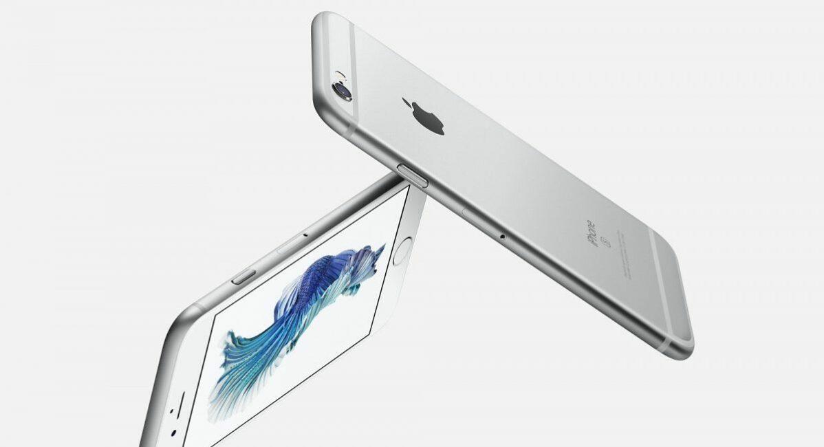 Apple пыталась засудить норвежскую ремонтную мастерскую и проиграла