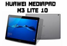 Відео: Огляд Huawei MediaPad M3 Lite 10