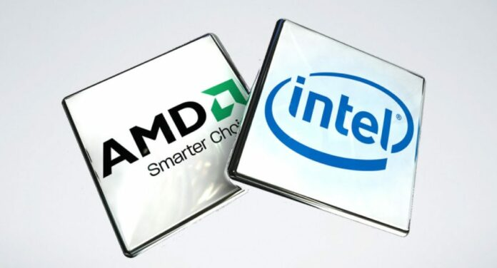Intel-and-AMD-tile