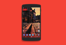 Настройка Nova Launcher