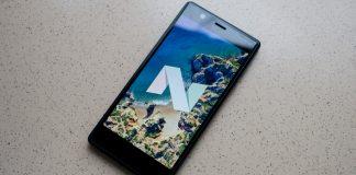 Обзор смартфона Nokia 3