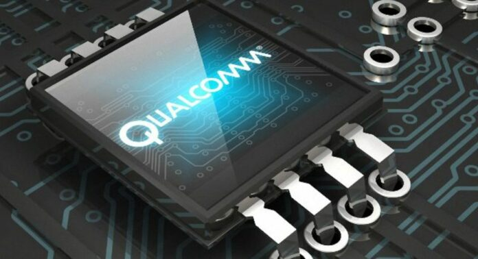 Qqualcomm-Broadcom-tile
