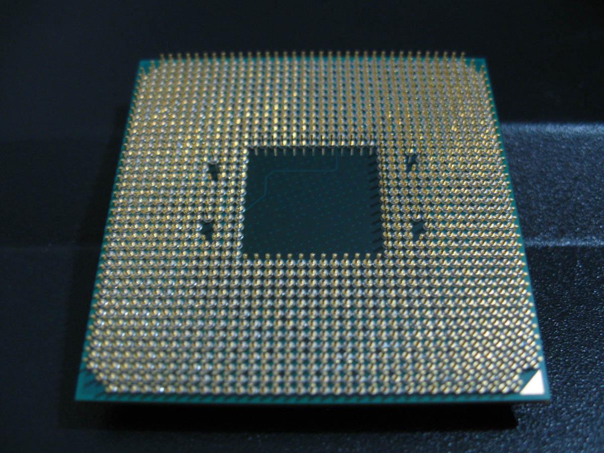 A8-9600 11