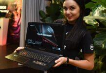 Acer Predator Kiev 2017