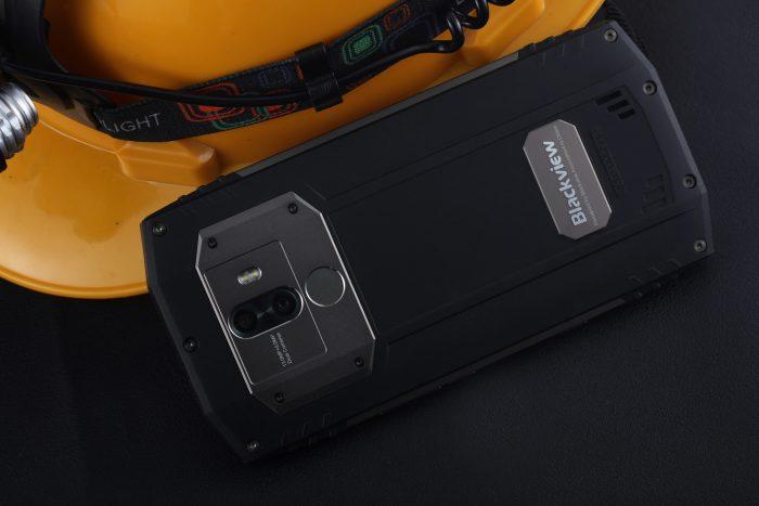 Смартфон, геймпад, гарнитура, моноблок - предновогодние предложения от магазина Tomtop