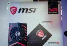 MSI Rewind 2017 (11)