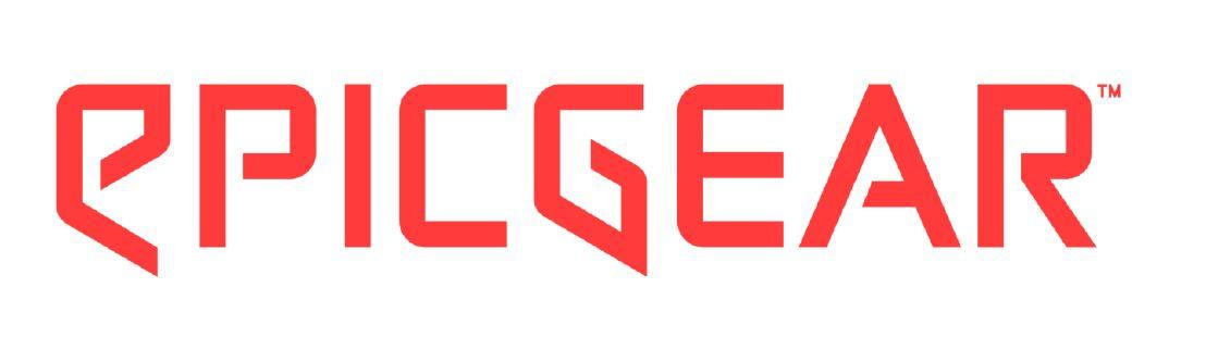 Компания EDG GROUP начинает поставки игровых аксессуаров EpicGear в Украину