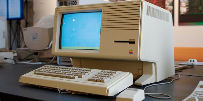 Инновационная операционная система Стива Джобса окажется в свободном доступе