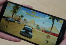 5 лучших Android-игр недели с Huawei Mate 10 Lite
