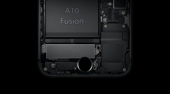 Семь причин для покупки iPhone 7 в 2018 году со скидкой в магазине Tomtop