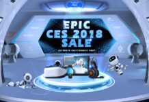 CES2018Gearbest-title