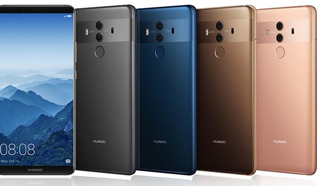 Huawei обновляет 9 устройств Honor до Android 8.0