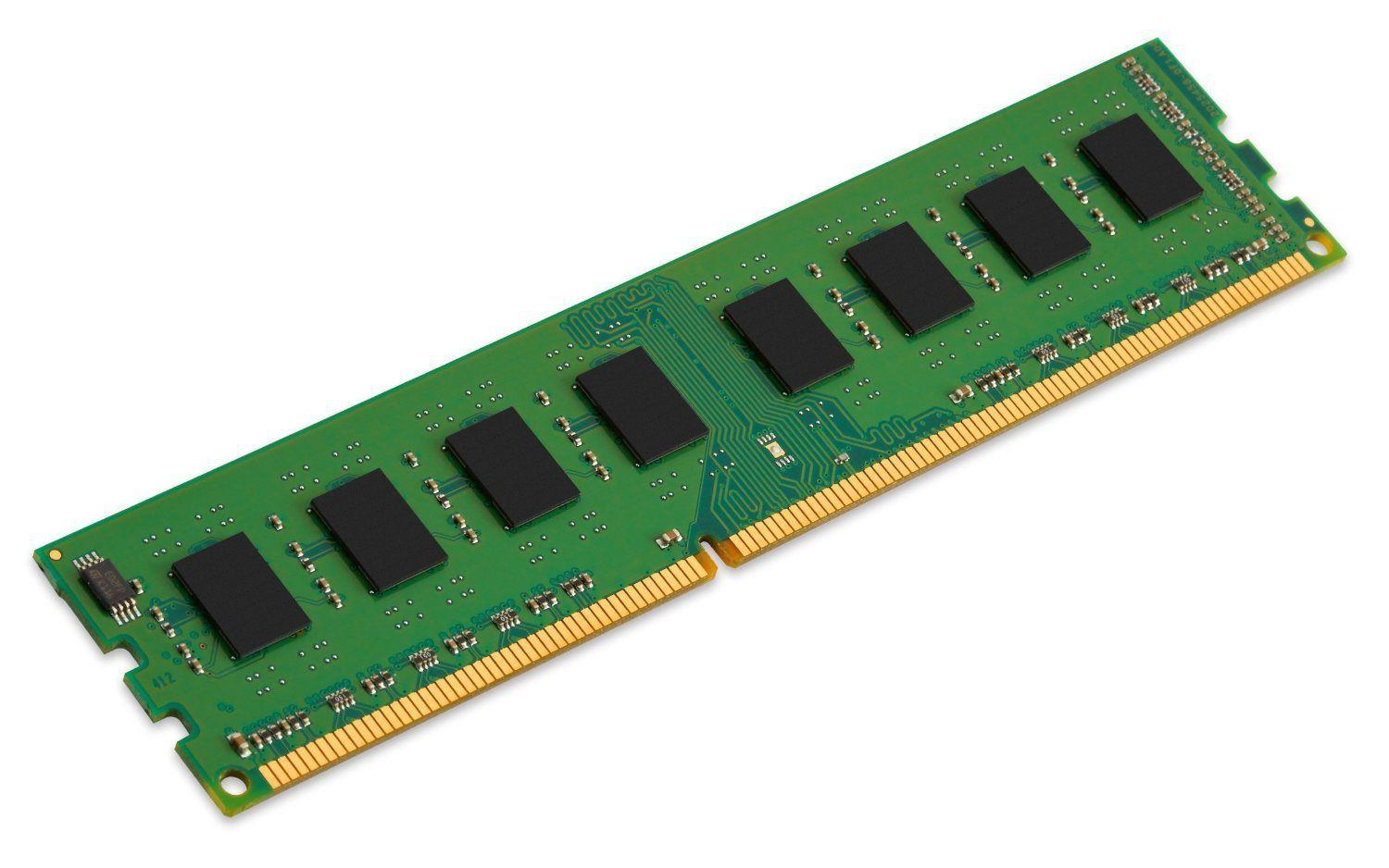 Kingston 4 GB DDR3 1600 MHz