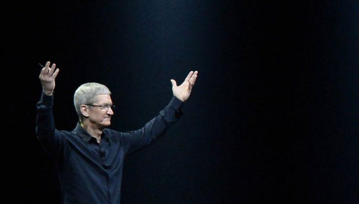 После апдейта iOS 11 можно будет отказаться от замедления iPhone
