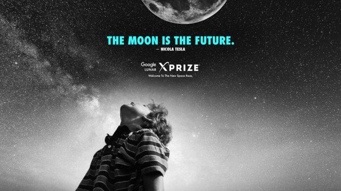 Приз за полет на Луну Lunar XPrize от Google не достанется никому