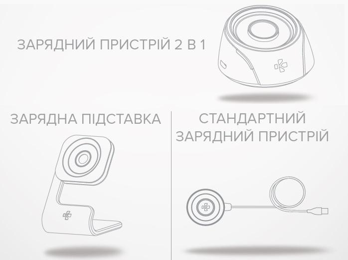 Огляд MyKronoz ZeTime - перший гібридний смарт-годинник