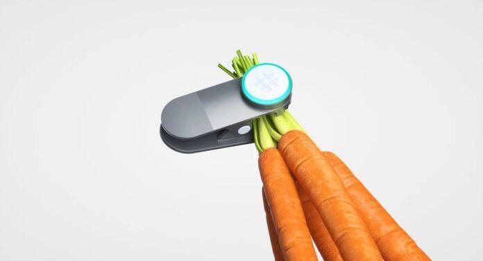 Ovie Smarterware