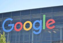 Patent Google Tencent-title