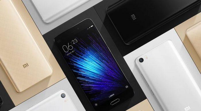 Xiaomi обновит 40 смартфонов и планшетов до MIUI 9 - полный список устройств