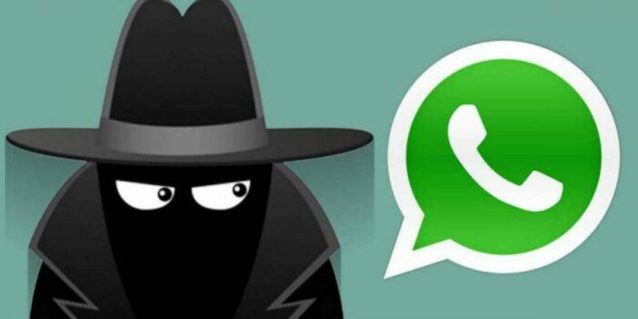 Вирус Skygofree для Android крадет сообщения из WhatsApp