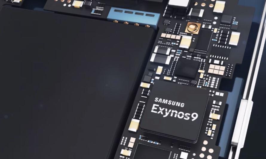Відео: Відома дата анонса флагмана Samsung Galaxy S9 та S9 Plus