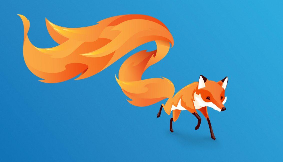 Firefox будет блокировать автовоспроизведение роликов