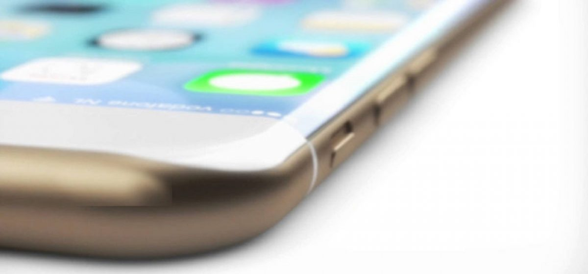 Пользователи Twitter издеваются над владельцами iPhone, нарушая работу смартфонов при помощи одной буквы