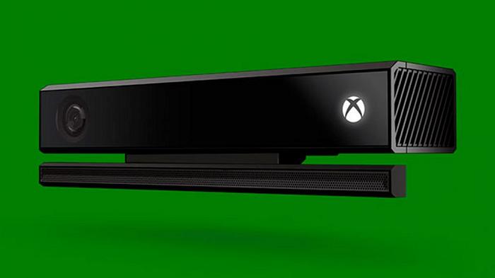 Официально: Kinect окончательно и бесповоротно мёртв