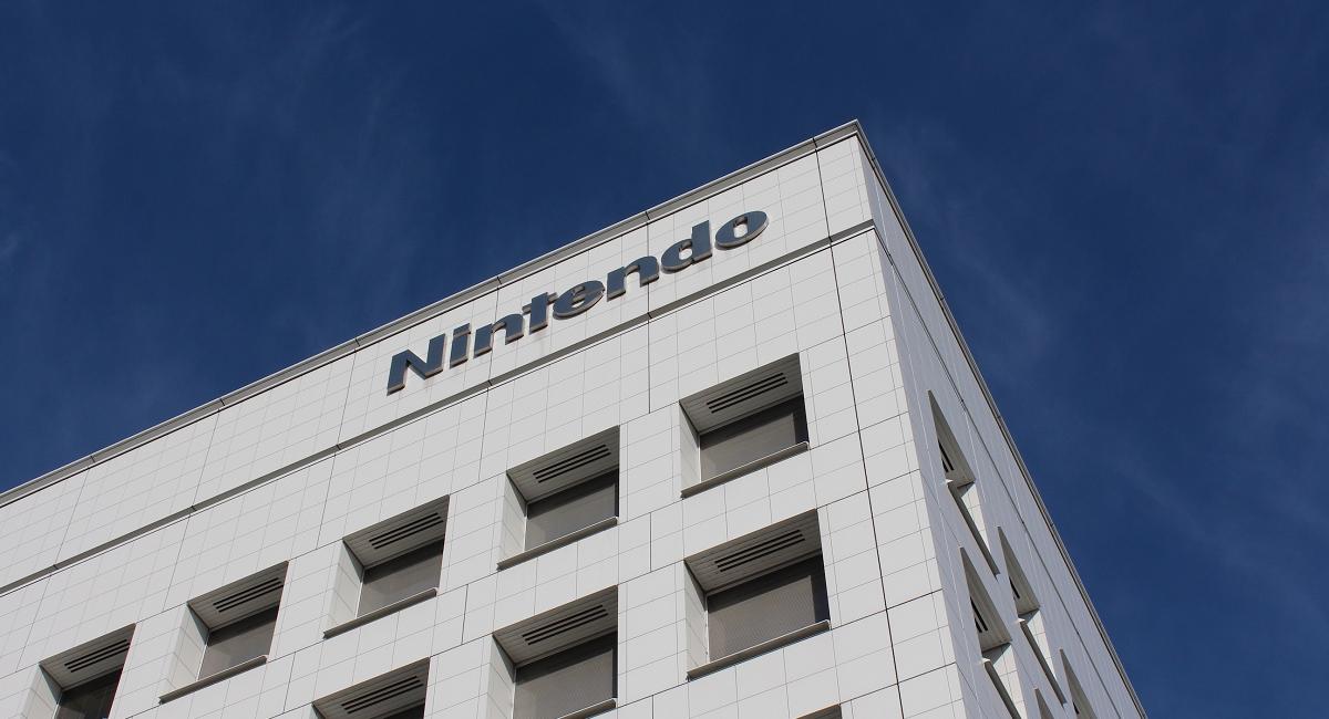 Официально: Студия Illumination выпустит мультфильм по мотивам Super Mario