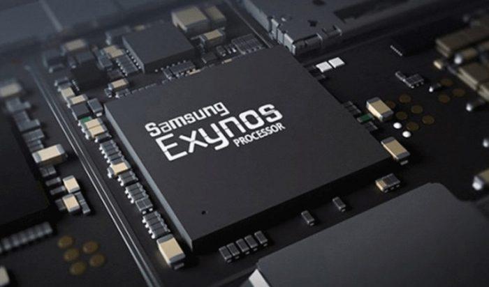 Samsung опровергает утверждения о планируемом замедлении устройств