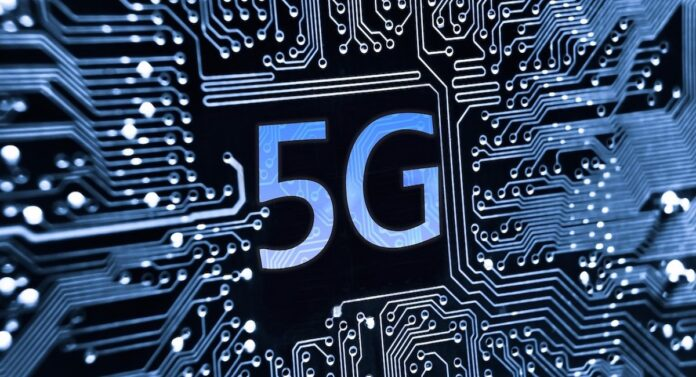 5G Platform
