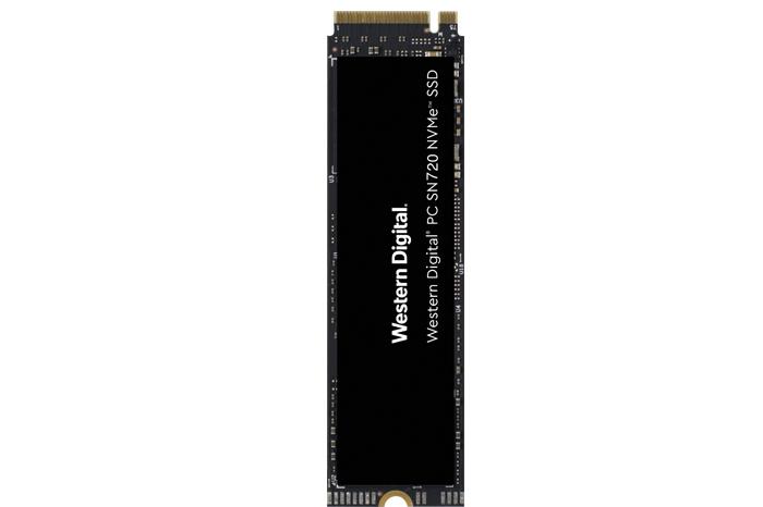 PC SN720 520