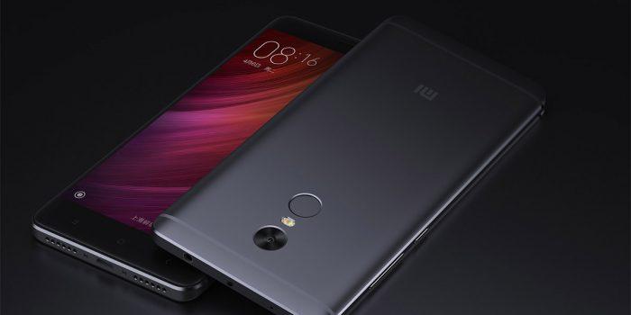 Скидки на китайские смартфоны к китайскому Новому Году в магазине Gearbest