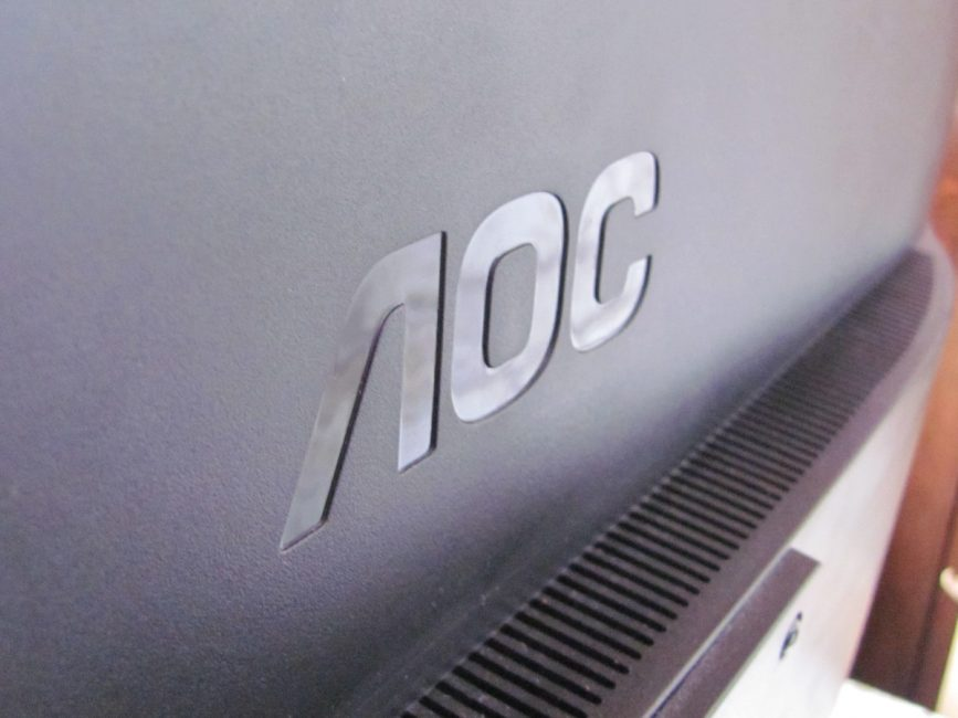 aoc g2460pf review 6