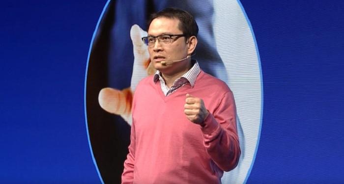 Глава мобильного подразделения HTC покинул компанию
