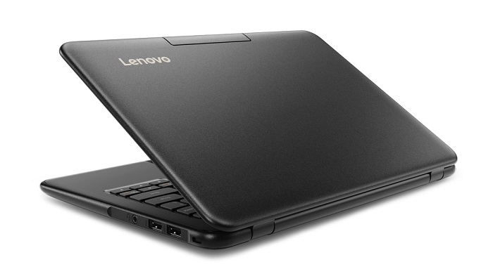 lenovo chromebook 100e