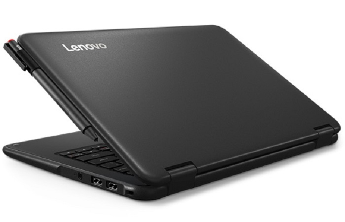 lenovo chromebook 300e