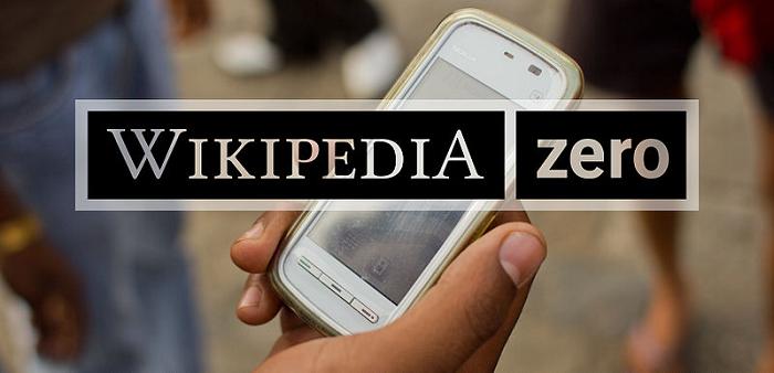 Wikipedia закрывает бесплатный доступ для пользователей из развивающихся стран