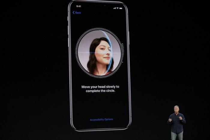AI in smartphones