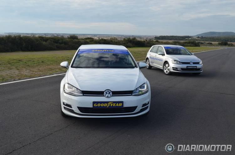 Electric Drive Technology от Goodyear увеличивает запас хода электромобилей