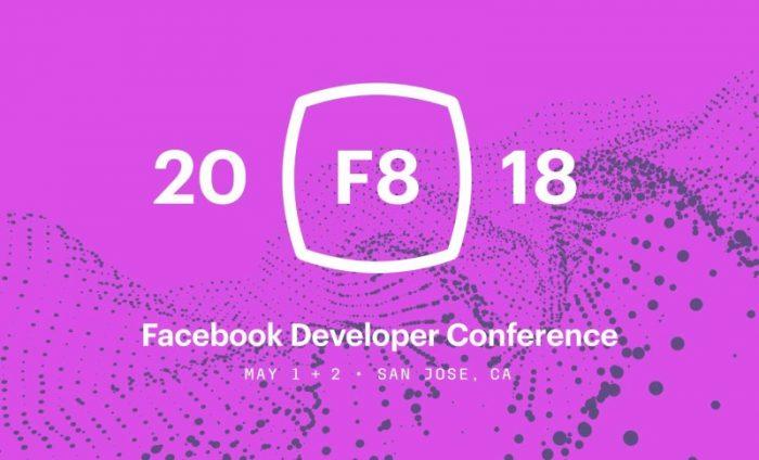 VR-шлем Oculus Go появится на мероприятии F8 от Facebook