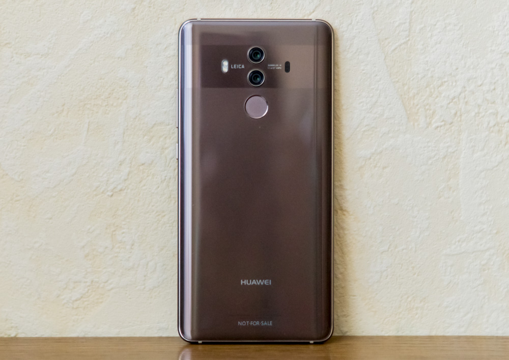 Huawei-Mate-10-Pro-14 - Root Nation