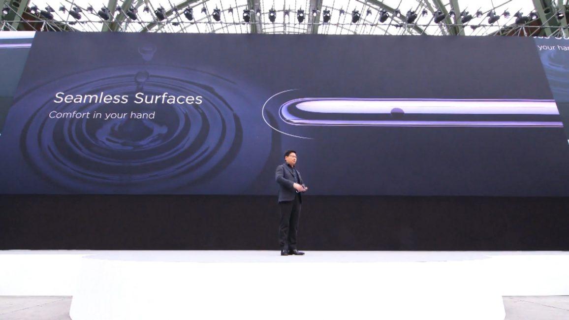 Huawei P20 Huawei P20 Pro 26