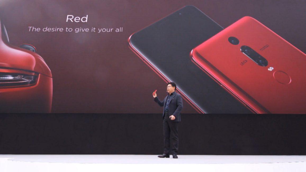 Huawei P20 Huawei P20 Pro 28