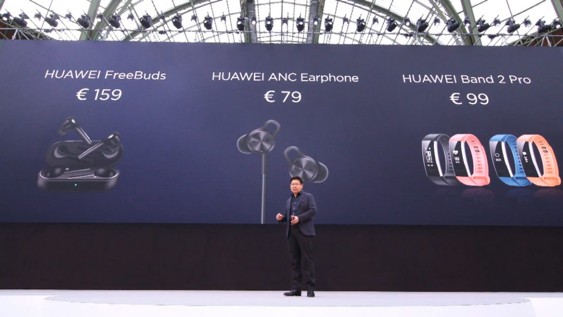 Huawei P20 Huawei P20 Pro 31Huawei P20 Huawei P20 Pro 31