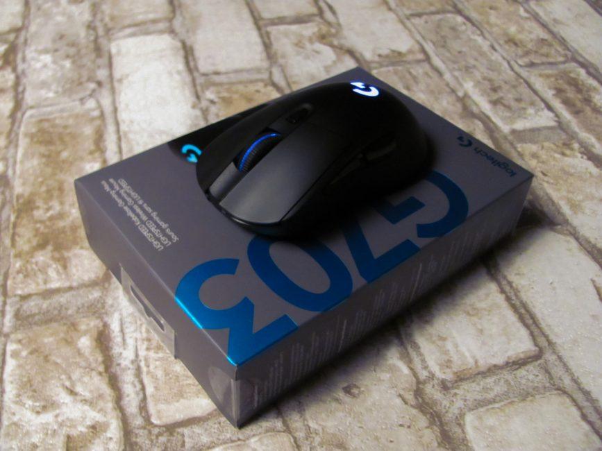 Logitech G703 (15)
