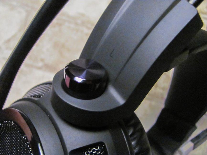 MSI DS502 21