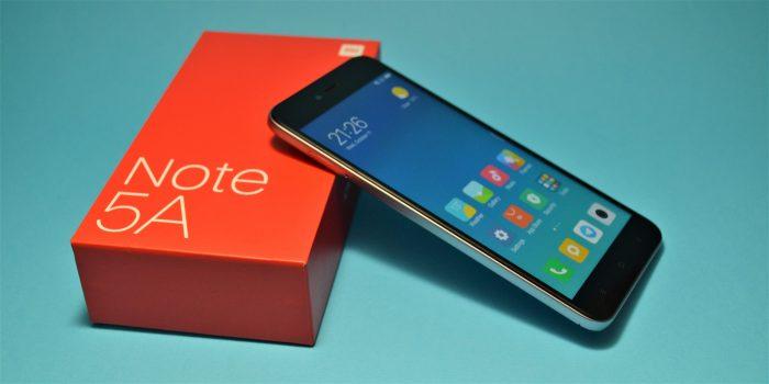 Топ-3 смартфона до 150 долларов в магазине GearBest