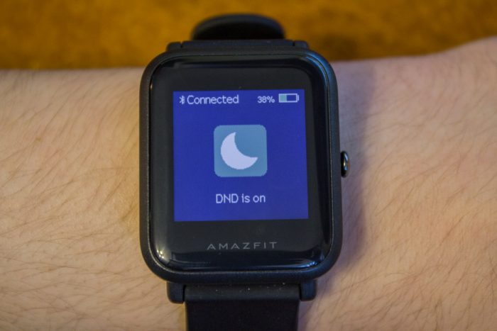 часы waterproof cold-light sport watch китай инструкция по применению
