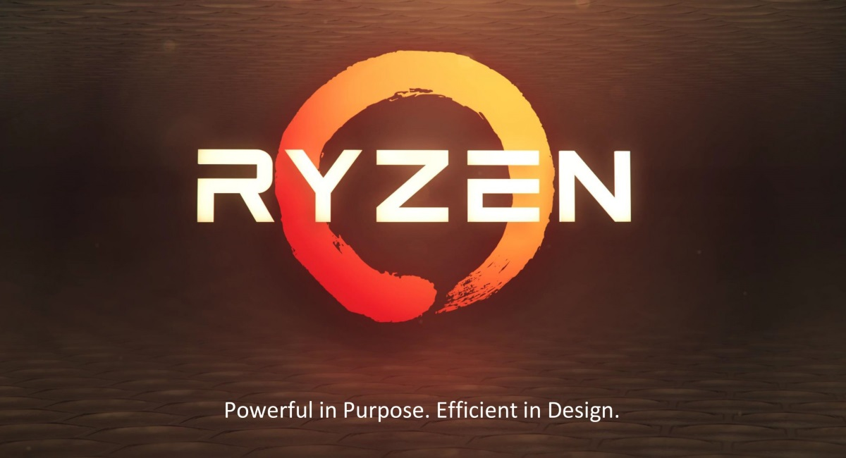 amd ryzen pinnacle ridge title
